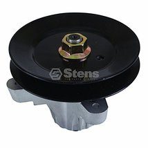 Spindle Assembly / MTD 918-05016 / Stens 285-885 - $51.49