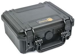 Elephant EL0904  waterproof Action camera case ... - $47.99