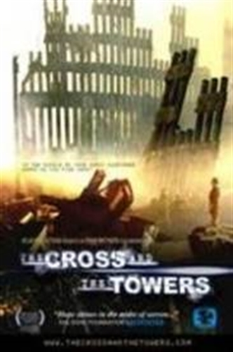 The cross and the tower   dvd