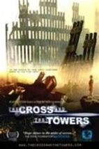 The cross and the tower   dvd thumb200