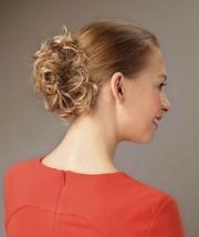 """Twist 3"""" Curls Revlon Hairpiece U Choose Color CLOSE OUT - $9.00"""