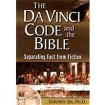 THE DA VINCI CODE AND THE BIBLE