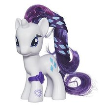 My Little Pony Cutie Mark Magic Rarity Figure b... - $14.99