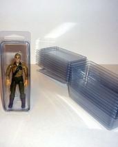 GI JOE BLISTER CASE LOT OF 10 Action Figure Pro... - $38.25