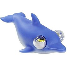 Poppin Peeper Occupational Therapy Squeeze Stre... - $18.94