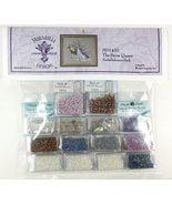 Embellishment Pack The Snow Queen MD143E Mirabi... - $47.70