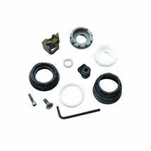 Moen Replacement Connector Kitchen Faucet Handle Kit 93980 - $27.88