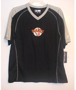 True Fan San Francisco Giants Jerseys Mens Shirts Sizes Lg, XLg and 2XLg... - $19.99