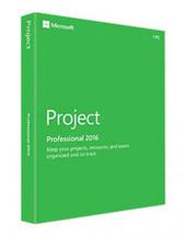 0 microsoft project pro 2016 thumb200