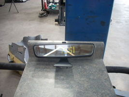 1994 1995 MERCEDES C220 INTERIOR MIRROR