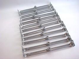 "Appleton SX115 Adjustable Bar Hanger Slide On Stud From 14""-20"" Length L... - $39.59"