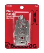 Adjustable Plate Hanger - $4.85