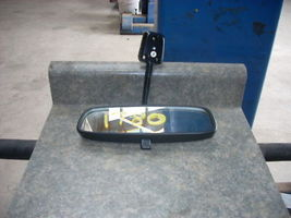 2007 2008 HONDA FIT INTERIOR MIRROR