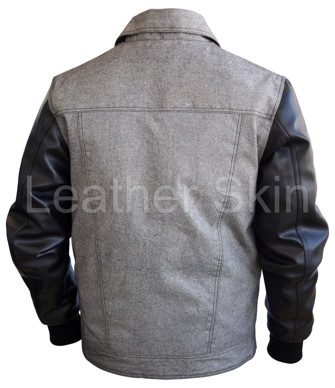 Leather Sleeves Varsity Jackets. Leather Sleeves Varsity Jackets purcahse from us for all ages and gender men, women, youth and kids. Our Leather Sleeves Varsity Jackets line you can buy as it is or can be customize as per your desires.