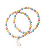 Avon Easter Bunny Bracelet - $12.99