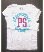 Aeropostale T-shirt sample item