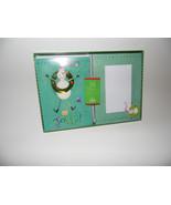 christmas cards box of 16 with  Envelopes  Snowman   NIB - $7.27