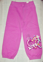 THE CHILDRENS PLACE GIRLS Toddler Infant Pants Size 18 Mo. or 24 mo. NEW - $8.44