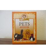 Professor Noggins Pets Card Game - $11.87
