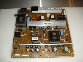 bn44-00329a  power  board  for   insignia  ns-42p650a11 - $24.99
