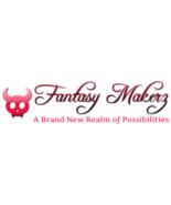 Fantasymakerz thumbtall