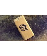 Super Troopers Inspired Johnny Chimpo Dugout/Hi... - $22.50
