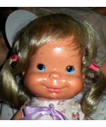 Ideal Toy Corporation Doll (1978) - $20.00