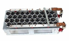 EMERSON LIEBERT 02-817614-00 ASSY, 1000KVA W/ EPCOS B32363-S5466-A080 CAPACITOR