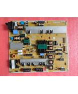 New Samsung BN44-00629A BN44-00629B Power Supply for UN55F7050AFXZA - $98.00