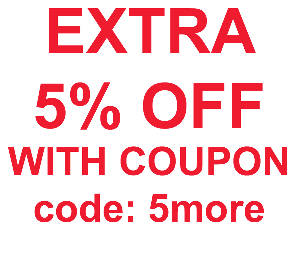 Blue witch coupon code