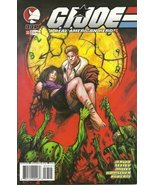 G.I. Joe #33 Real American Hero [Comic] by Jerw... - $3.69
