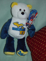 Michigan 50 States Of America Coin Bears, Limited Treasures - $24.00