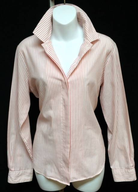11ce90b601f Womens FOXCROFT Red & White Candy Cane and 50 similar items