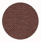 Primary image for Chocolate Raspberry 28ct linen 36x27 (1/2yd) cross stitch fabric Wichelt
