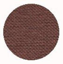 Chocolate Raspberry 28ct linen 13x18 (1/8yd) cross stitch fabric Wichelt - $8.80