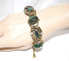 Vintage Dior Attributed Bracelet - $185.00
