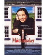 THE MATCHMAKER - $28.95