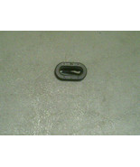 09-10 Pontiac Vibe LH - Drivers Side Rear Door Child Safety Lock Rubber ... - $3.99