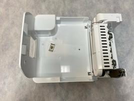 LG Motor, AC Dispenser EAU61004412  (see description) - $163.35