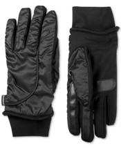 Isotoner Signature Womens Modern Shape Touchscreen Gloves - $25.99+