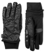 Isotoner Signature Womens Modern Shape Touchscreen Gloves - $25.92+