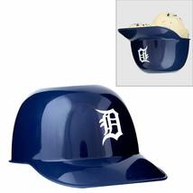 MLB Detroit Tigers Mini Batting Helmet Ice Cream Snack Bowls Single - $6.99