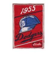 Beer Baseball Brooklyn Dodgers  Schaefer Beer National League Promo Patch Schaef - $9.99