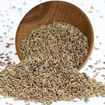 Dill Seed - 1 resealable bag - 14 oz - $6.30