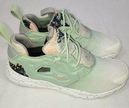 Reebok V69636:  Furylite Contemporary Women's Sneakers Running Shoes - $28.04