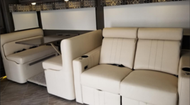 2019 Winnebago Forza 34T FOR SALE image 7