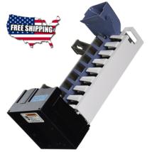 Ice Maker Whirlpool GI6FDRXXY010 GI6SARXXF06 GZ25FSRXYY5 WRX735SDBM WRX7... - $167.30