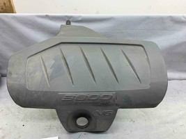 OEM 05 06 07 08 09 BUICK LACROSSE Engine Cover TESTED P064 WJ1D8 - $40.58