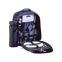 Picnic Backpack 10033037 - $74.66