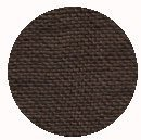 Primary image for Black Chocolate 28ct linen 36x27 (1/2yd) cross stitch fabric Wichelt